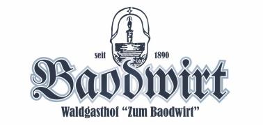 Waldgasthof Zum Baodwirt