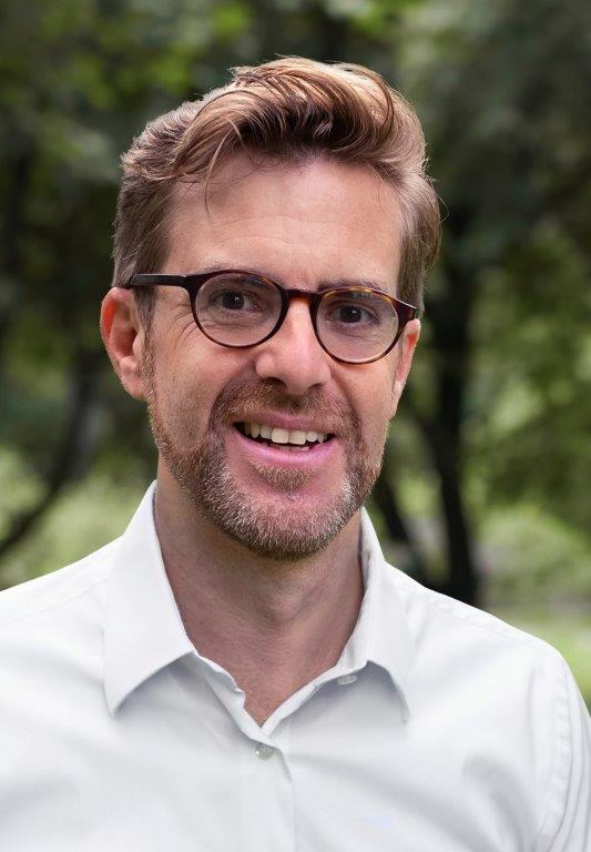 Karl Mair