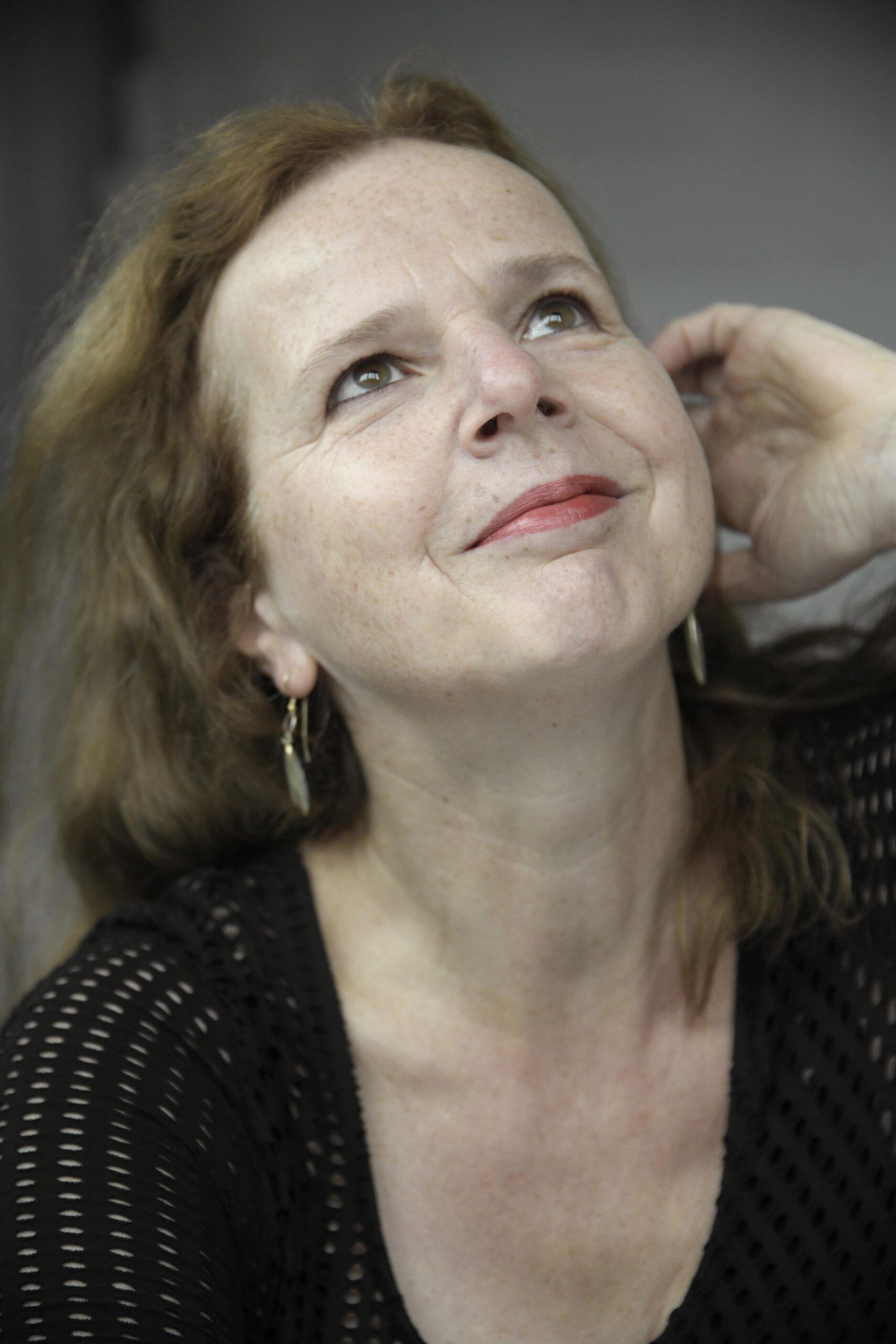 Esther Schöpf