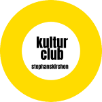 Kulturclub Stephanskirchen
